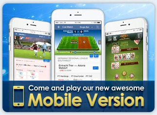 mobile version